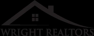 Wright-Realtors-Logo-400