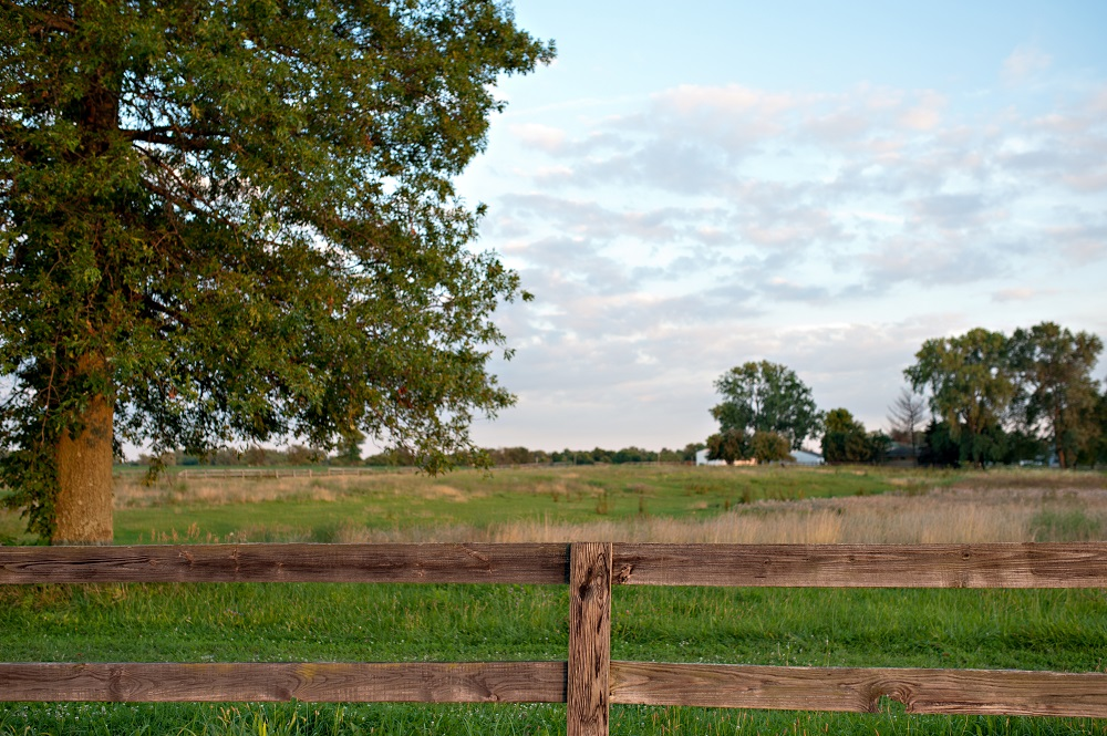 Available Investment Properties in Hendricks County