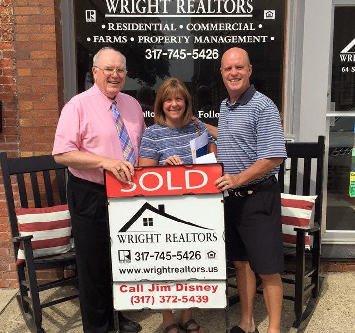 Buying a Lot or Land in Hendricks County?